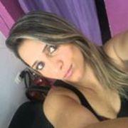 Jaine Silva