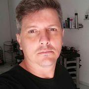 ALEXANDRE FABIANO OLIVEIRA