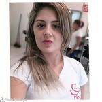 Marisa Rosa