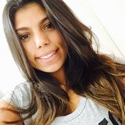 Leticia Marcilio