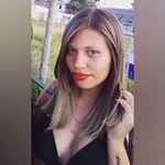 Jaine Ferreira