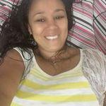 Binha Emilly Victória