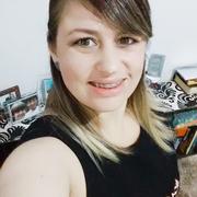 Andreia Munerati