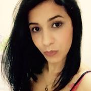 Jessica  Santos Pereira