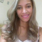 Carolini   Soares de Oliveira