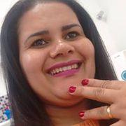 Eliene Rodrigues