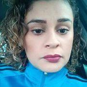 Rosana Lima