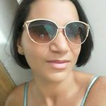 Tarcila Almeida
