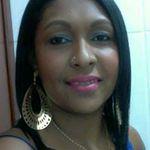 Mary Limeira