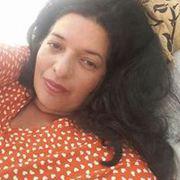 Beatriz Bueno Massoterapia