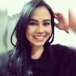 Larissa Pereira