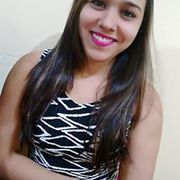 Wegila Andrade