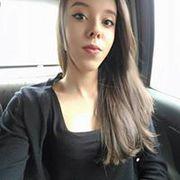 Erica Sousa Negócios