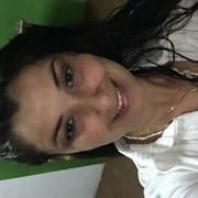 Eugenia Cristina  Donatiello