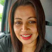Talita Rojas