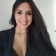 Danielle Buin Depilação