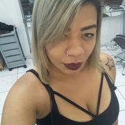 Karen Rocha Unha