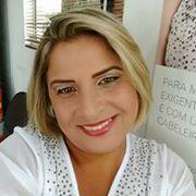 Lilian Menezes Depilação