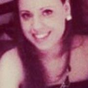 Simone Milani