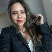 Anny Martins  Depilação