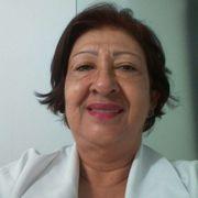 Benedita Maria Silva Estética