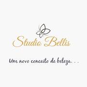 Studio Bellis Unha