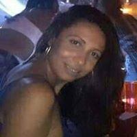 Ana Brandão Sobre o Carreira Beauty