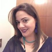 Daniela Fernanda Sobre o Carreira Beauty