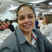 Maria Regina Agustinho da Silva