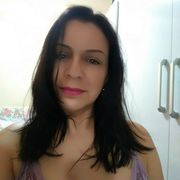 Sandra Rocha Negócios