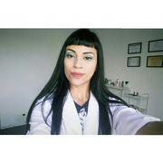 Samanta Cristina