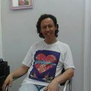 Adriano Silveira