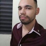 Jefferson Santana Batista