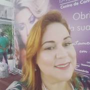 Cíntia Maria Pimenta de Paiva Braga Leite