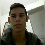 Savio Alves
