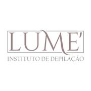 Lume Instituto de Depilação