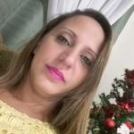 Viviane  Rodrigues Belineli