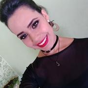 Caroline Maria