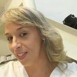 Helaine Cristina