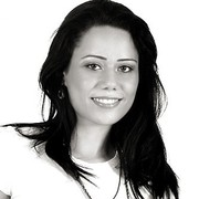 Catarine Lima