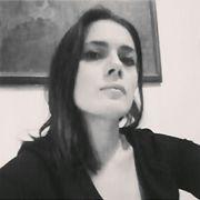Erica  Leite
