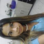 Danielly Nunes