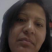 Débora Siara  Santos