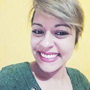 Leticia Angioletto