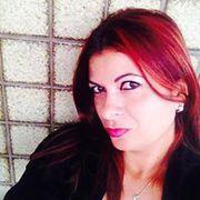 Marcia Pin