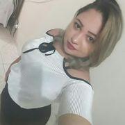 Amanda Greice Unha