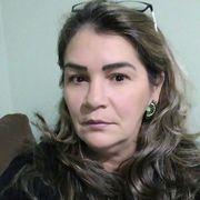 Luci Prado