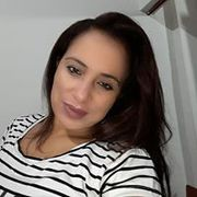 Vilma Ramos