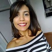 Alice Martins