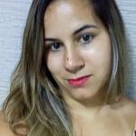 Maria Ribeiro